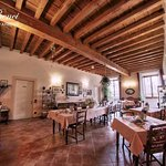 Photo of De' Benci Bed and Breakfast in Firenze
