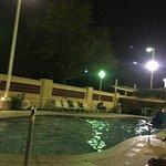 Photo de La Quinta Inn & Suites USF (Near Busch Gardens)