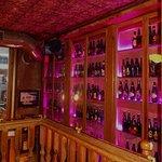 The Porterhouse Temple Bar Foto