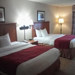 Photo de Country Inn & Suites By Carlson, Toledo South