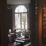 Photo de Boutique Hotel View