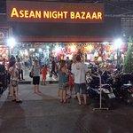 Foto de Asean Trade Bazaar
