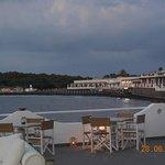 Foto de Hotel Mari del Sud Resort