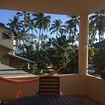 Photo de Hotel Alisei