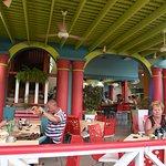 Photo of Rumba Cafe