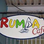 Photo de Rumba Cafe