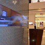 Foto de Al Ghurair Rayhaan Dubai