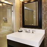 Foto di Resorts Casino Hotel