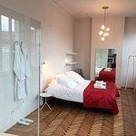 City apartment Verenhoed