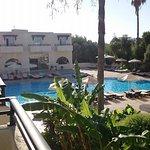 Boheme Hotel Foto