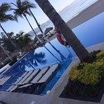 Foto de Hyatt Ziva Puerto Vallarta