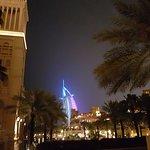 Bild från Jumeirah Mina A'Salam