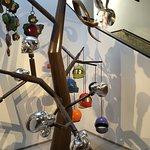 Photo of Gemeentemuseum Den Haag