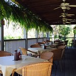 Barbara Jean's Restaurant Photo
