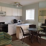 Bilde fra Hilton Head Island Beach & Tennis Resort