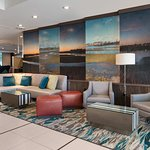 Foto de Residence Inn Irvine John Wayne Airport/Orange County