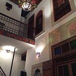 Photo of Dar Hafsa