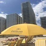 Photo of Hilton Cabana Miami Beach