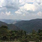 Photo of Khao Yai National Park