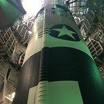 Foto de Titan Missile Museum