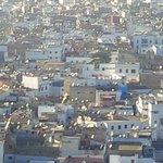 Photo de Sofitel Casablanca Tour Blanche