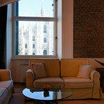 Foto di Glamour Apartments