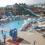 Photo of Eftalia Holiday Village
