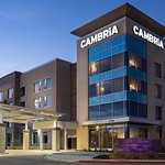 Cambria Southlake DFW North