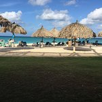 Tamarijn Aruba All Inclusive
