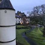 Cameron House on Loch Lomond Foto