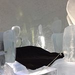 Photo of Icehotel