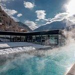 Hotel Die Berge