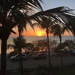 Foto de Flamingo Beach Resort & Spa