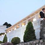 Photo of Villa Cimmino Hotel Restaurant