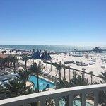 Photo de Clearwater Beach