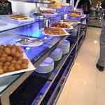 Photo of Mena Hotel Riyadh