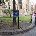 ArghyaKolkata Trinity College, Cambridge-1