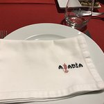 Photo of Restaurante Abadia Do Porto