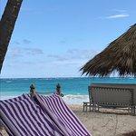 Photo de The Reserve at Paradisus Punta Cana