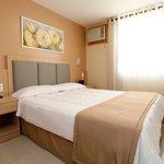 Foto de Elegance Praia Hotel