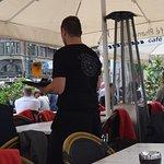Cafe Phønix