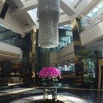 Photo of Grand Millennium Kuala Lumpur
