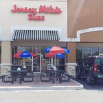 Jersey Mike's Subs照片