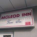 McLeod Inn Foto