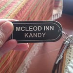 Photo de McLeod Inn