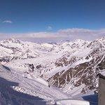 Photo of Skiarea Valchiavenna Motta Campoldocino