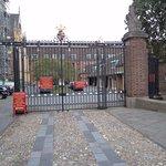ArghyaKolkata St. John's College, Cambridge-4