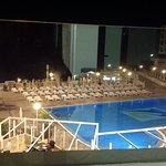 Photo de Pearly Grey Ocean Club