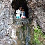 Sauna Cave, Hoover Dam, Kayaking Las Vegas, Tours Las Vegas