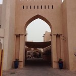 Photo of Katara Cultural Village